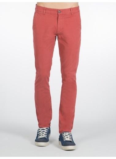 Colin's Pantolon Mercan